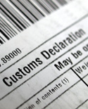 Image Customs Duties